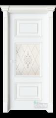 Межкомнатная дверь GE9M