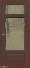 Дверь Geona Doors Романс 5