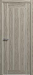 Дверь Sofia Модель 151.106