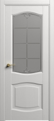 Дверь Sofia Модель 50.157