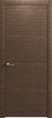 Дверь Sofia Модель 219.13