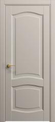 Дверь Sofia Модель 332.64