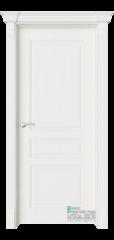 Межкомнатная дверь Provance Мартен 1