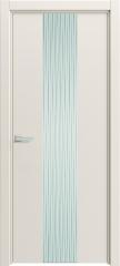 Дверь Sofia Модель 391.21СРС