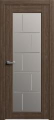 Дверь Sofia Модель 147.107КК