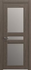 Дверь Sofia Модель 146.134