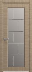 Дверь Sofia Модель 85.107КК