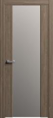Дверь Sofia Модель 146.01