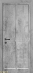 Дверь Geona Doors Фуджи 1