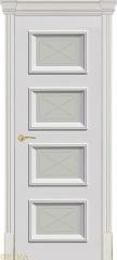 Дверь Geona Doors Ренессанс B1/4