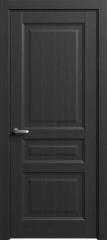 Дверь Sofia Модель 28.42