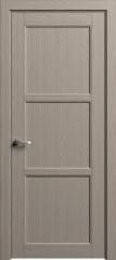 Дверь Sofia Модель 93.71ФФФ