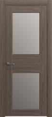 Дверь Sofia Модель 146.132