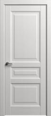 Дверь Sofia Модель 50.42