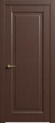 Дверь Sofia Модель 06.61