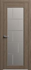 Дверь Sofia Модель 146.107КК