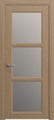 Дверь Sofia Модель 214.71ССС