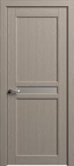 Дверь Sofia Модель 93.72ФСФ