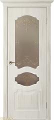 Дверь Geona Doors Виктория