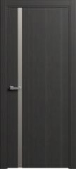 Дверь Sofia Модель 28.04