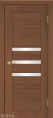 Дверь Geona Doors L3