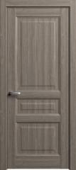 Дверь Sofia Модель 145.42