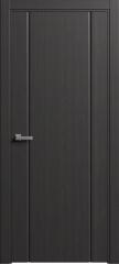 Дверь Sofia Модель 28.03