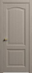 Дверь Sofia Модель 93.63
