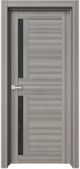 Межкомнатная дверь R26