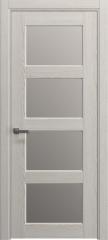 Дверь Sofia Модель 210.130