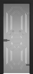 Дверь Sofia Модель Т-03.80 СС6