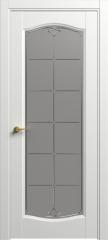 Дверь Sofia Модель 90.55