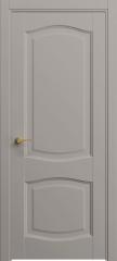 Дверь Sofia Модель 330.167