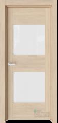 Межкомнатная дверь V21