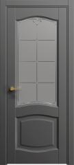 Дверь Sofia Модель 331.54