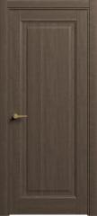 Дверь Sofia Модель 86.61