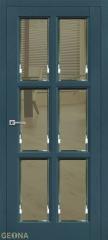 Дверь Geona Doors Романс 2/1