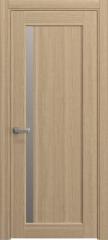 Дверь Sofia Модель 213.10