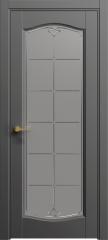 Дверь Sofia Модель 331.55
