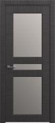 Дверь Sofia Модель 01.134
