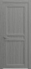 Дверь Sofia Модель 268.72ФФФ