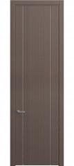 Дверь Sofia Модель 215.103