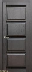 Дверь Geona Doors Руно 5