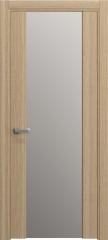 Дверь Sofia Модель 213.01