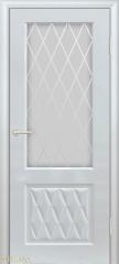 Дверь Geona Doors Дива