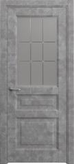 Дверь Sofia Модель 230.41 Г-П9