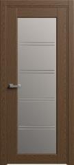 Дверь Sofia Модель 04.107ПЛ