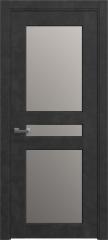 Дверь Sofia Модель 231.134