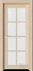 Межкомнатная дверь V17