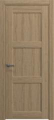 Дверь Sofia Модель 143.137